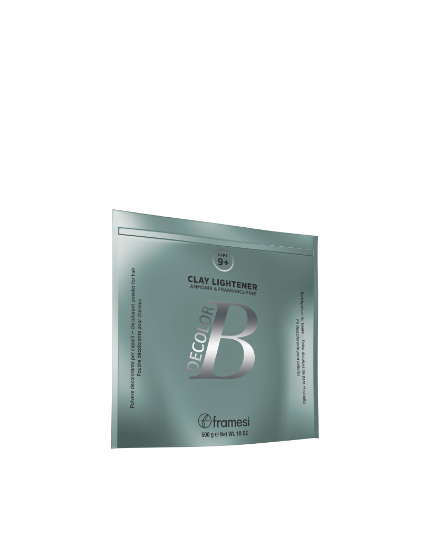 Framcolor Decolor B Clay
