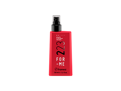 bring-me-to-the-beach-salt-spray-223