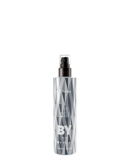 by-create-protective-detangling-spray
