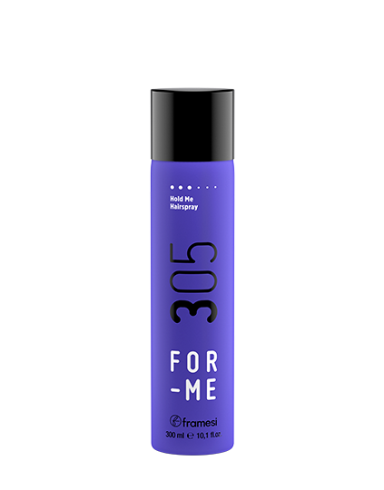 hold-me-hairspray-305