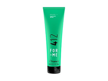 keep-me-24h-wet-gel-412