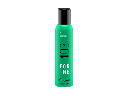 refresh-my-dry-shampoo-103