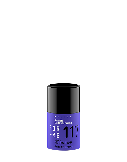 shine-me-split-ends-essence-117